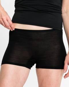 Bilde av Dametruse (ull) shorts